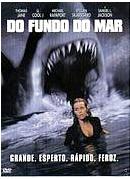 Compre o DVD </p> <p>no Submarino